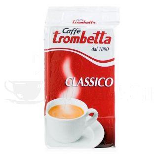 Trombetta Classico-C602-Bild1