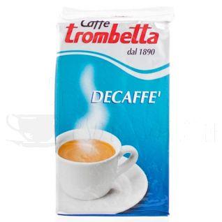 Trombetta Decaffe entkoffeiniert-C604-Bild1