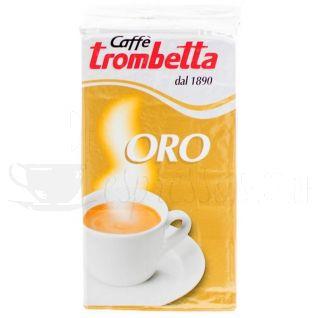 Trombetta Oro 250g-C603-Bild1