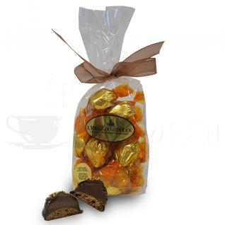 dfiore sweet creation Cuneesi Noccioloso-S420-Bild1