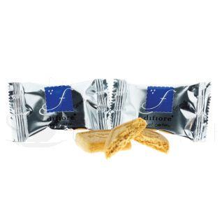 difiore sweet creation Biscotto Caramell-S401-Bild1