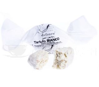 difiore sweet creation Tartufo Bianco 1kg-S415-Bild1