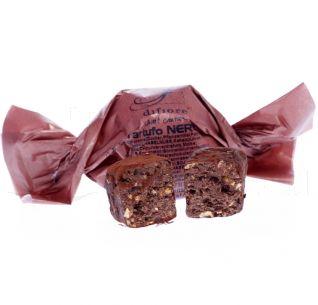 difiore sweet creation Tartufo Nero 1kg-S416-Bild1