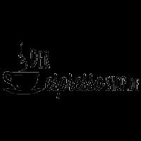 espressokocher-morosina-alu-1-tasse_A130_1.png