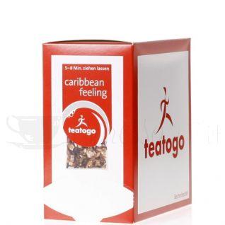 teatogo caribbean feeling-G164-Bild1