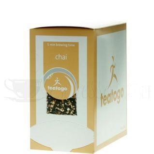 teatogo chai-G162-Bild1
