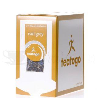 teatogo earl grey-G169-Bild1