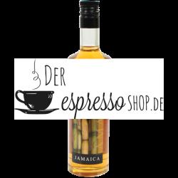 Aliberti Jamaica Rum - alkoholfrei-T114-Bild1.png