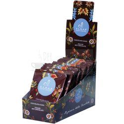 Almar Cioccolata Zenzero Ingwer-S613-Bild1