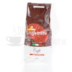 Battista Extra Bar 1kg ganze kaffeebohnen