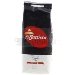 battista espresso bar superiore bohnen 1 kg