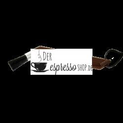 Bruehgruppenpinsel - Espressopinsel-A450-Bild1.png