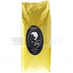 Caffe di Enzo - Strong-C100-Bild1