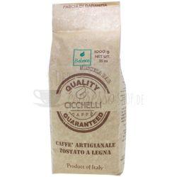 Cicchelli  Espresso Balance-C851-Bild1
