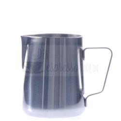 Contacto Espresso- Milchkanne 0,60 l-A204-Bild1