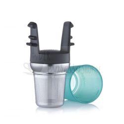 Contigo Tea Filter fuer Westloop-A626-Bild1