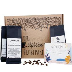Espresso Probepaket  der-espressoshop  1,6 kg-C990-Bild1