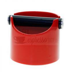 JoeFex Basic ROT Abschlagbehaelter-A482-Bild1