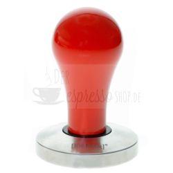 JoeFrex Tamper Pop Classic Rot   56 mm-A473-Bild1