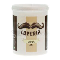 Leagel Loveria Bianca-P265-Bild1