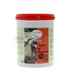 Leagel Pesto di Pistacchio 1,2 kg-P200-Bild1
