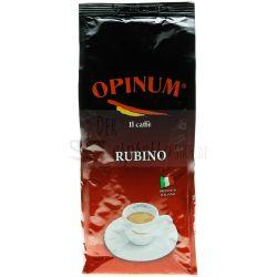 Opinum Rubino-C892-Bild1