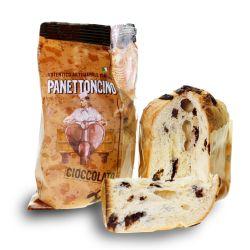 Panettoncino Cioccolato-S495-Bild1