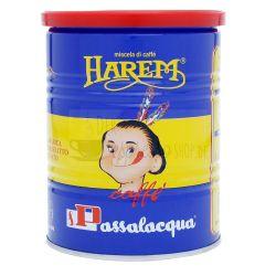 Passalacqua Harem gemahlen-C879-Bild1