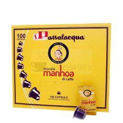 Passalacqua MANHOA Nespresso Kapseln-C885-Bild1
