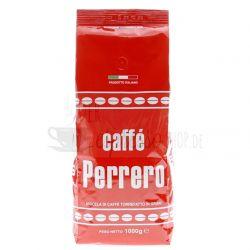 Perrero Rossa-C702-Bild1