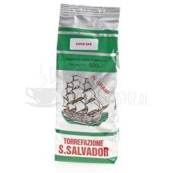 San Salvador  Super Bar 500g-C812-Bild1