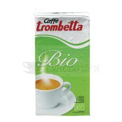 Trombetta Bio Espresso gemahlen-C605-Bild1