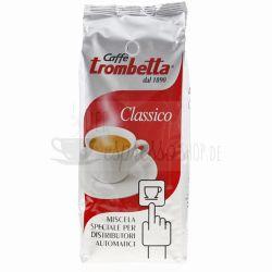 Trombetta Classico-C208-Bild1