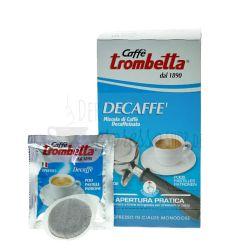 Trombetta Decaffe Cialde-C340-Bild1