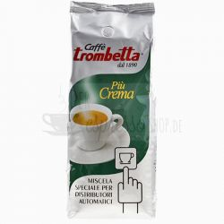 Trombetta Piu Crema-C207-Bild1