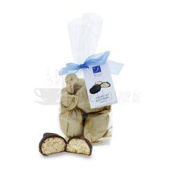 Schoko Amaretti Mandel difiore sweet | 140 g