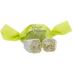 difiore sweet creation Tartufo Pistazie 1kg-S418-Bild1