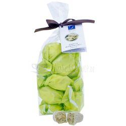 difiore sweet creation Tartufo Pistazie Beutel-S414-Bild1