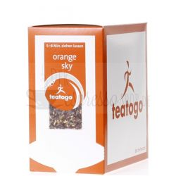 teatogo orange sky-G165-Bild1