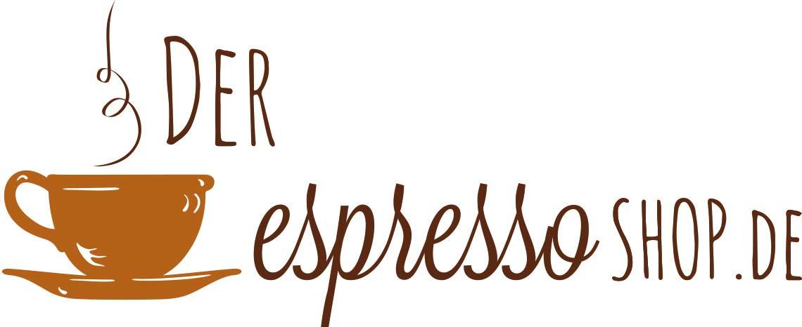 der-espressoshop-logo
